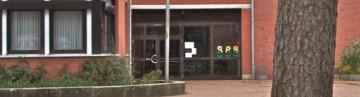 Meppen_Hauptschule_Anne-Frank-Schule-S-D99-S_770_326934