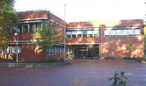 Schulgebäude_aktuell