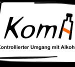 logo_koma