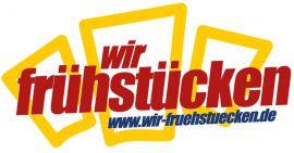wir_fruehstuecken_logo