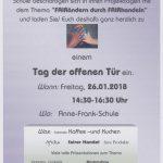 einladung-tag-der-offenen-tuer-2018